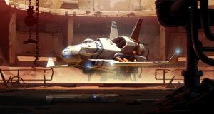 ObadiahPlays: Rebel Galaxy Outlaw
