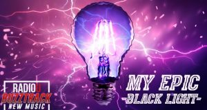 My Epic – Black Light
