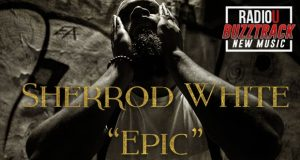 Sherrod White – EPIC
