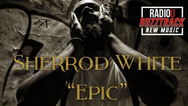 Sherrod White – EPIC