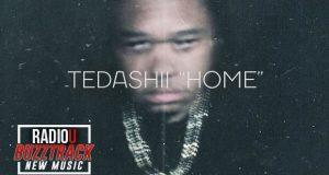 Tedashii – Home