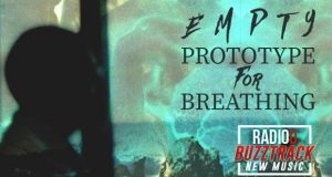 Empty – Prototype For Breathing