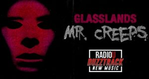 Glasslands – Mr. Creeps
