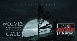 Wolves At The Gate – A Voice In The Violence