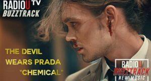The Devil Wears Prada – Chemical
