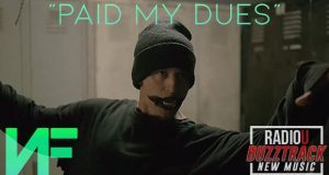 NF – Paid My Dues