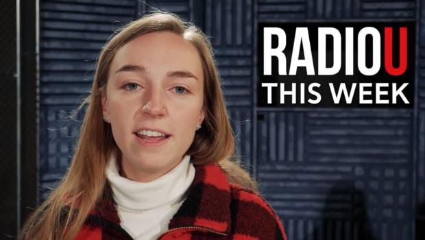 RadioU TV 3