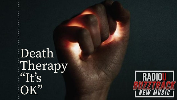 Death Therapy – It's OK