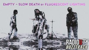 Empty - Slow Death By Fluorescent Lighting