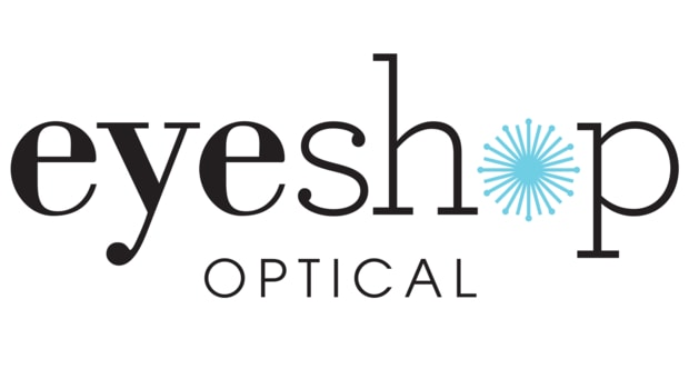 EyeShop Optical