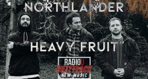 Northlander – Heavy Fruit