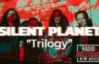 Silent Planet – Trilogy