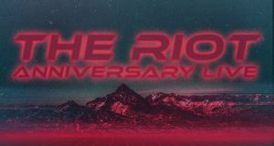 RIOT Anniversary Live Event