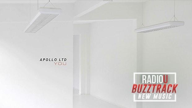 Apollo LTD – You