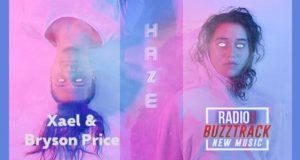 Bryson Price & Xael – Haze