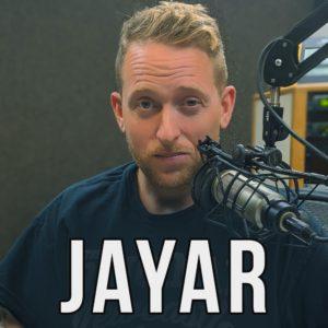Jayar
