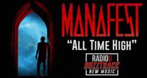 Manafest – All Time High