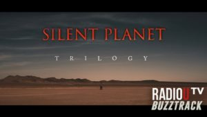 Silent Planet - Trilogy