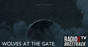 Wolves At The Gate – Counterfeit