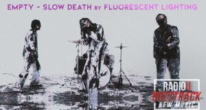 Empty – Slow Death By Fluorescent Lighting