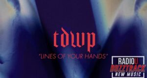 The Devil Wears Prada – Lines Of Your Hands