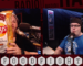 RIOT After Show: Lays Chips Summer Flavors