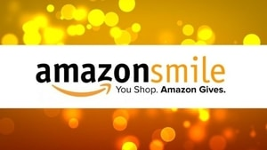 Support RadioU @Amazon