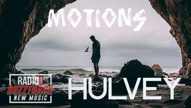Hulvey – Motions