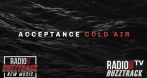 Acceptance – Cold Air