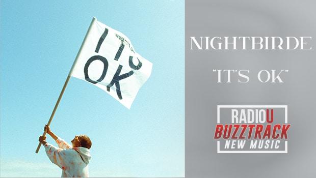 Nightbirde – It's OK