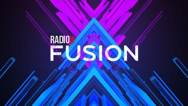 RadioU Fusion