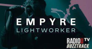 Lightworker – Empyre