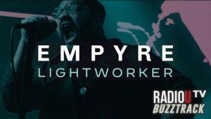 Lightworker - Empyre