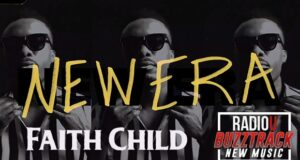 Faith Child – New Era
