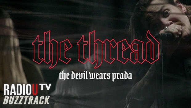 The Devil Wears Prada – The Thread