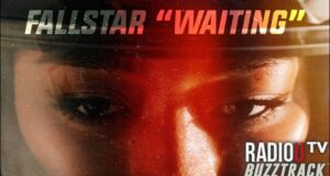 Fallstar – Waiting