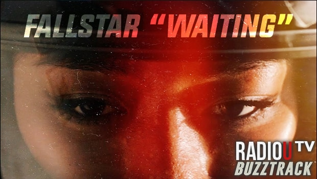 Fallstar – Waiting