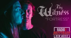 Thy Witness – Fortress
