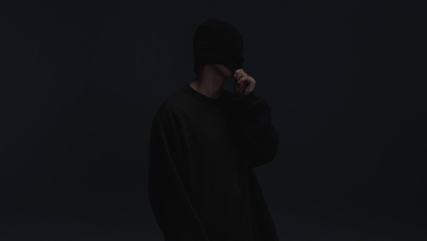 NF sets the date for a new mixtape