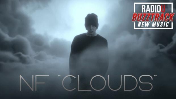 NF – CLOUDS