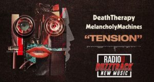 Death Therapy – Tension