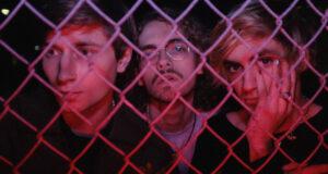 Outsider Heart announces a live stream show