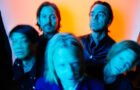 Switchfoot shares a new single