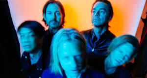 Switchfoot's next live stream is coming on Monday
