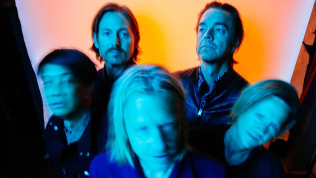 Switchfoot sets the date for their annual Bro-Am