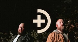 Death Therapy drops Melancholy Machines