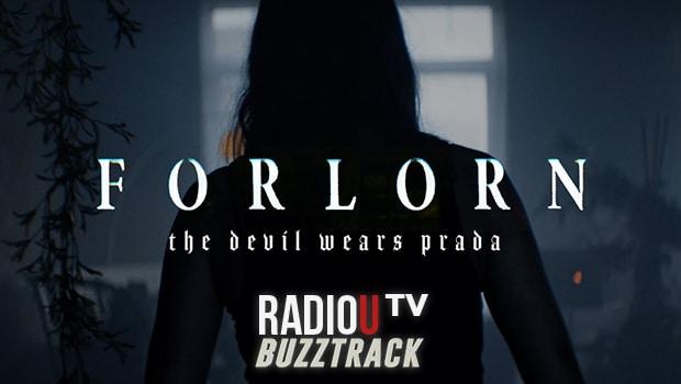 The Devil Wears Prada – Forlorn
