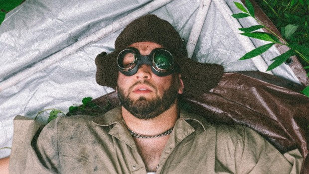 Andy Mineo and Prop to Return To Neverland