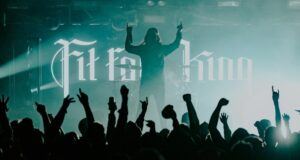 Fit For A King and August Burns Red release an EP together