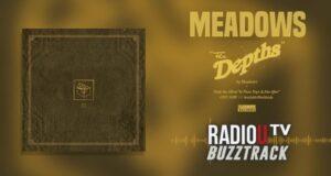 Meadows – The Depths